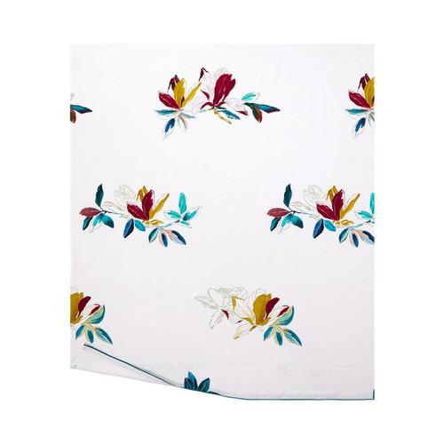 Yves Delorme Fougue Flat Sheet