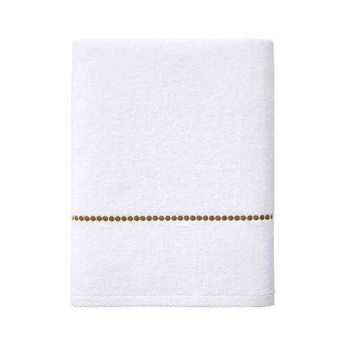 Yves Delorme Victoire Bath Towel