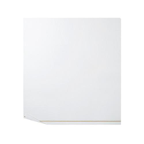 Yves Delorme Victoire Flat Sheet