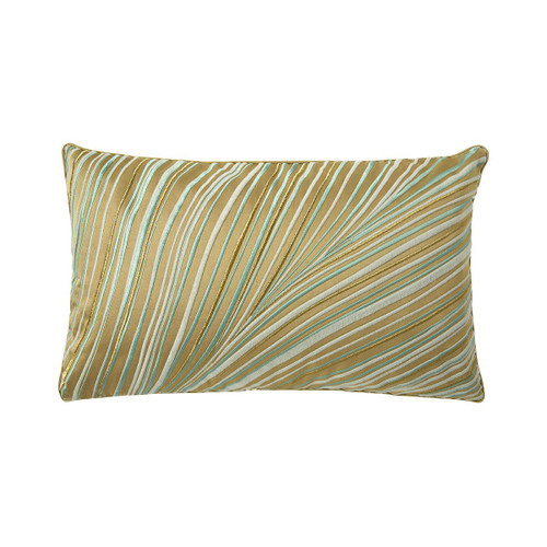 Yves Delorme Au Loin Decorative Pillow