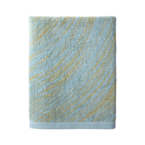 Yves Delorme Au Loin Guest Towel