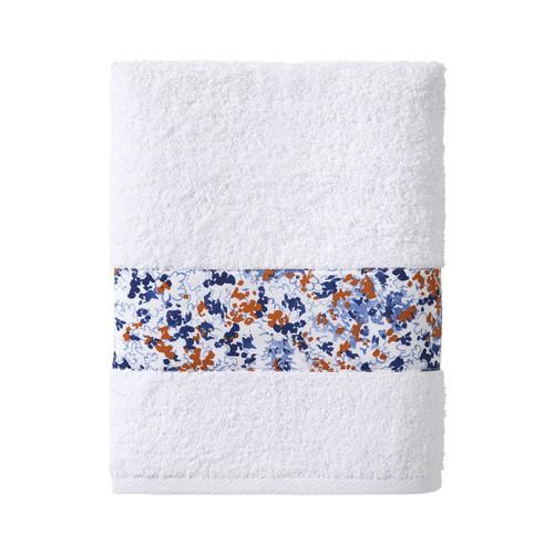 Yves Delorme Baie Bath Sheet