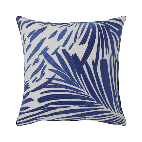 Yves Delorme Baie Decorative Pillow