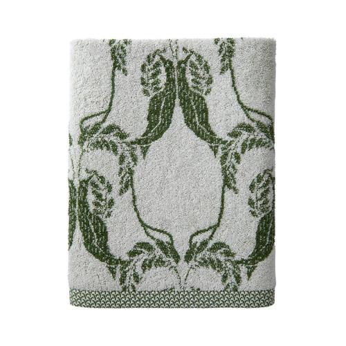 Yves Delorme Complice Bath Towel