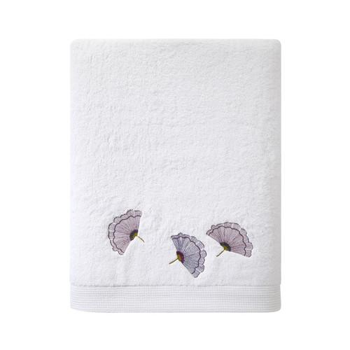 Yves Delorme Epure Bath Sheet