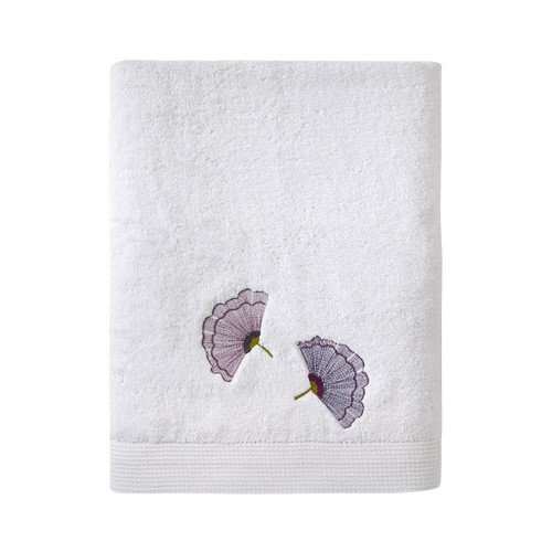 Yves Delorme Epure Bath Towel
