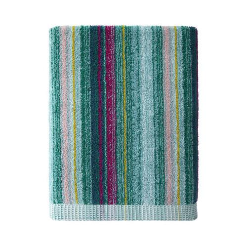 Yves Delorme Fougue Bath Sheet