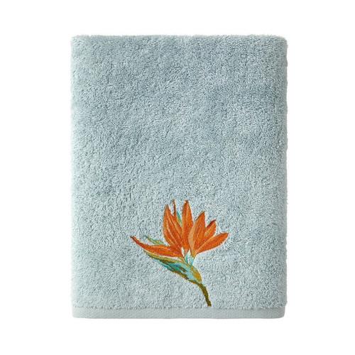 Yves Delorme Horizon  Utopia Bath Towel