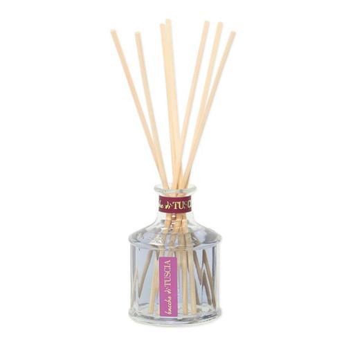 Vietri Erbario Toscano Bacche Di Tuscia Luxury Home Fragrance Diffuser