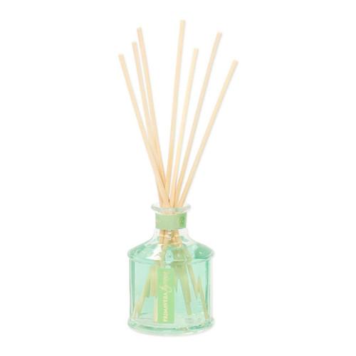 Vietri Erbario Toscano Tuscan Spring Luxury Home Fragrance Diffuser