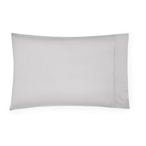 Sferra Giza 45 Percale Pillowcase