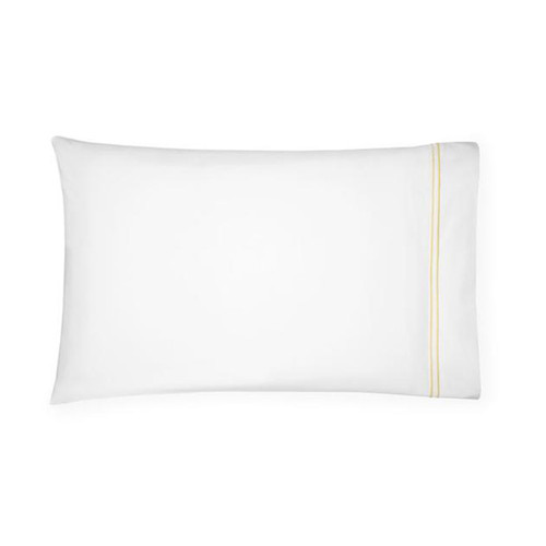 Sferra Grande Hotel Pillowcase