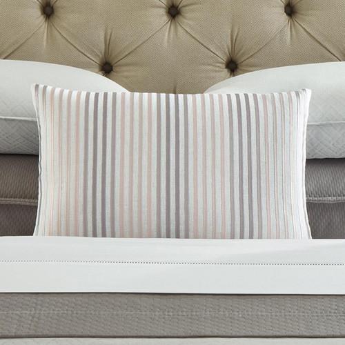 Sferra Lineare Decorative Pillow