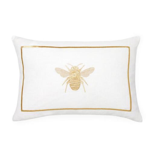 Sferra Ronzio Decorative Pillow