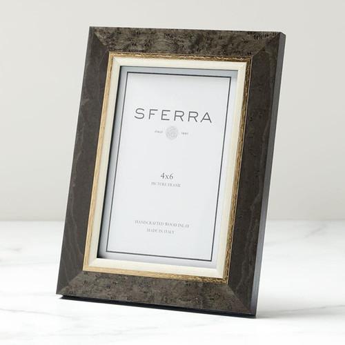 Sferra Sovana Boxed Frame