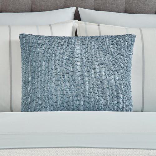 Sferra Lesina Decorative Pillow