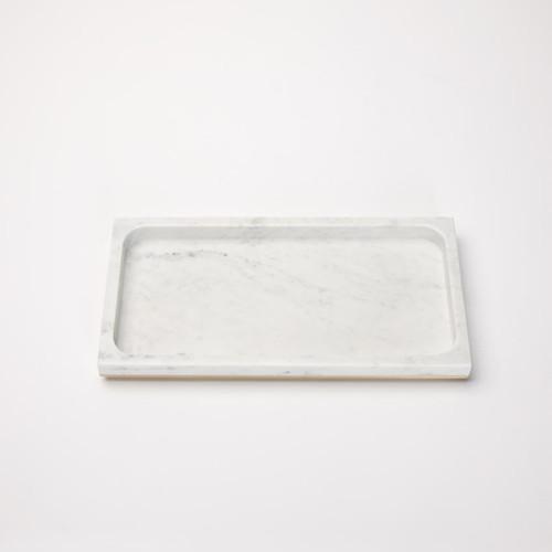 Sferra Pietra Marble Storage Tray
