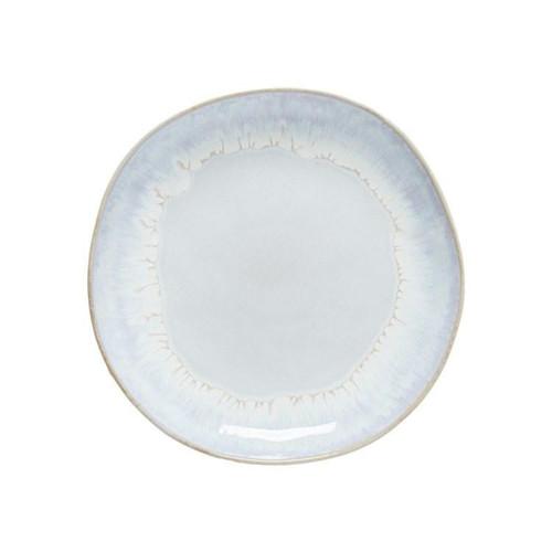 "Casafina Brisa 11"" Dinner Plate"