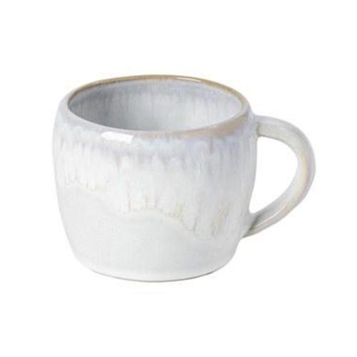 Casafina Brisa 12 Oz Mug