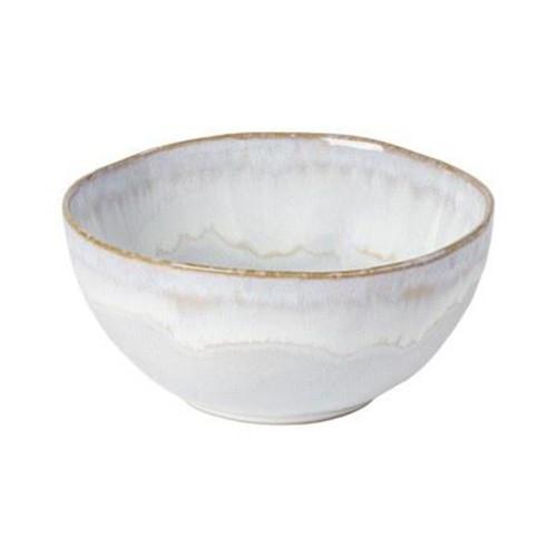 "Casafina Brisa 6"" Soup/Cereal Bowl"