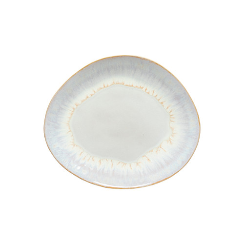 Casafina Brisa Oval Dinner Plate/Platter