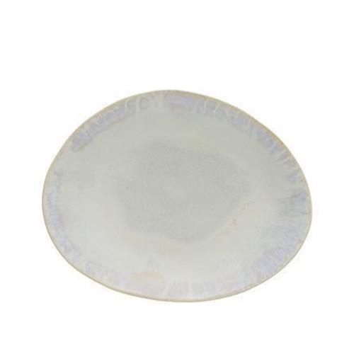 Casafina Brisa Oval Plate