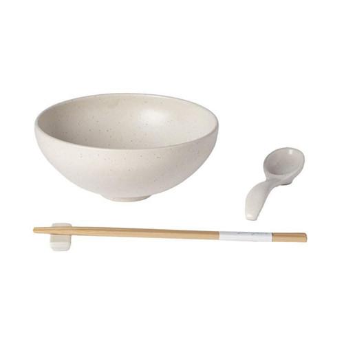 Casafina Pacifica Ramen Bowl Set