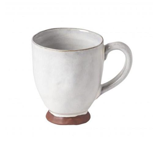 Casafina Argila Stone Mug