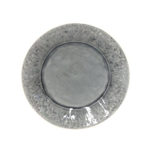 Casafina Madeira Dinner Plate