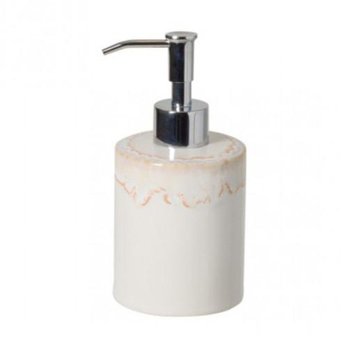 Casafina Taoromina Lotion Pump