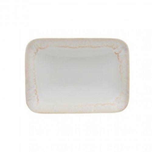Casafina Taoromina Soap Dish