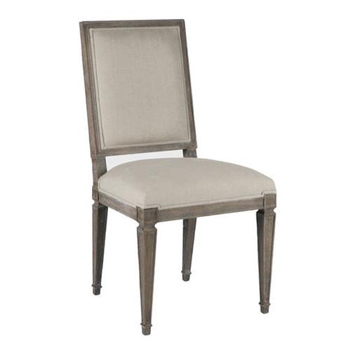 Gracious Home Danielle Chair