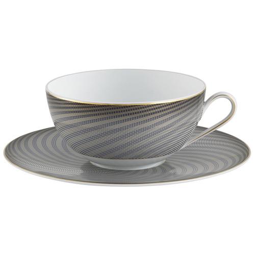 Raynaud Oskar N°2 Round Breakfast Cup