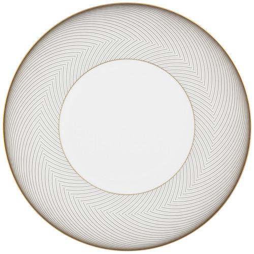 Raynaud Oskar N°4 American Dinner Plate