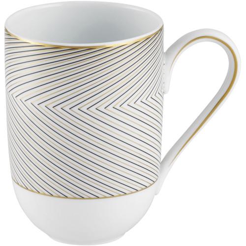 Raynaud Oskar N°4 Round Mug