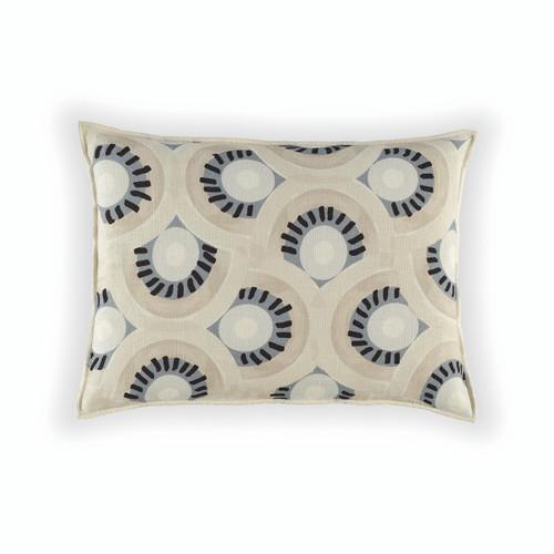 Elitis Victoria Dec Pillow