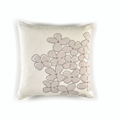 Elitis Sophia Dec Pillow