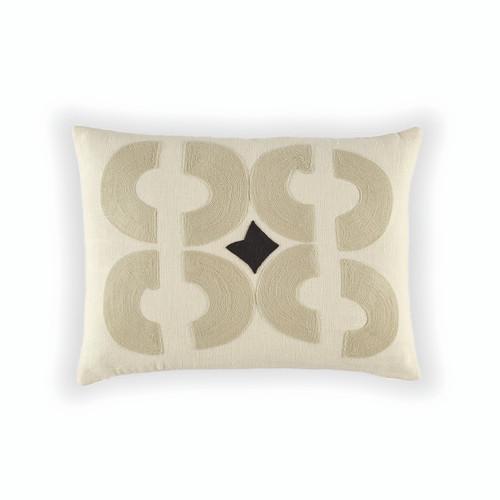 Elitis Bahia Dec Pillow