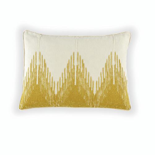 Elitis Josephine Dec Pillow