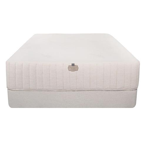 "Gracious Sleep Heritage Plush 12"" Mattress"