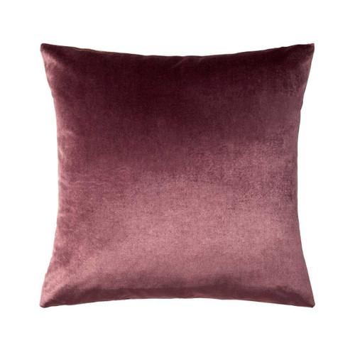 Yves Delorme Berlingot Decorative Pillow