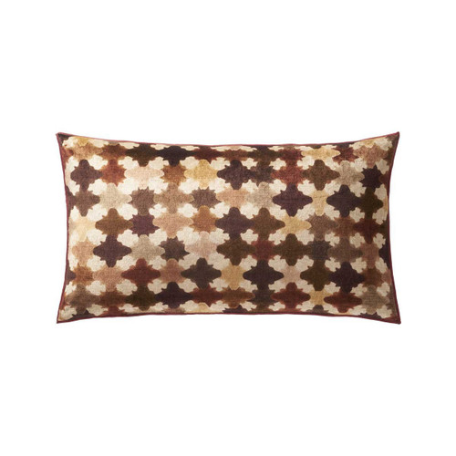 Yves Delorme Florentine Decorative Pillow