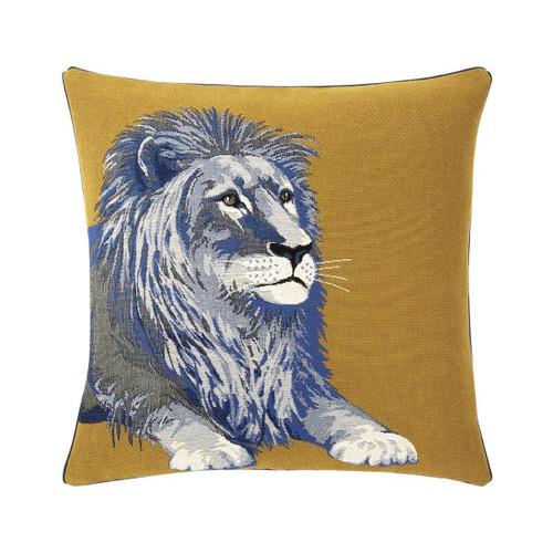 Yves Delorme Leonis Decorative Pillow