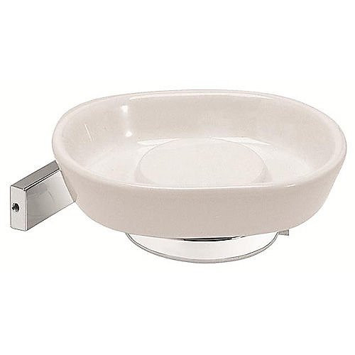 Valsan Sensis Soap Dish Holder