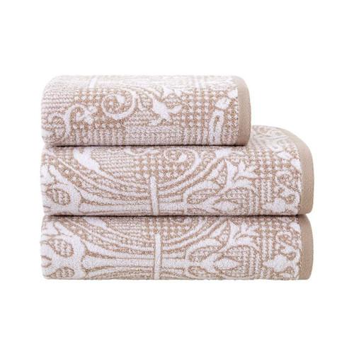 Yves Delorme Tenue Chic Bath Sheet