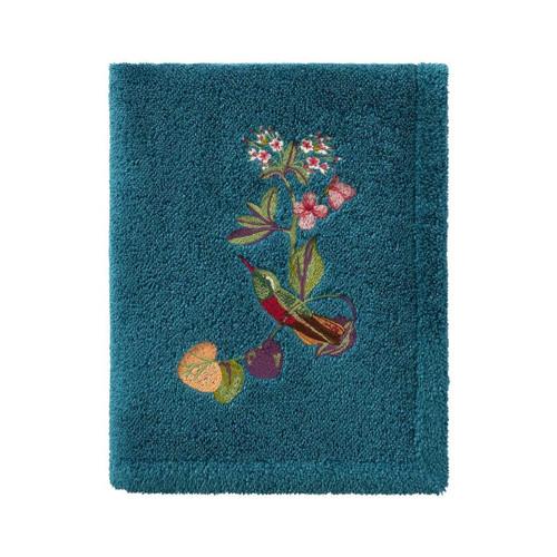 Yves Delorme Un Jour Une Histoire Guest Towel