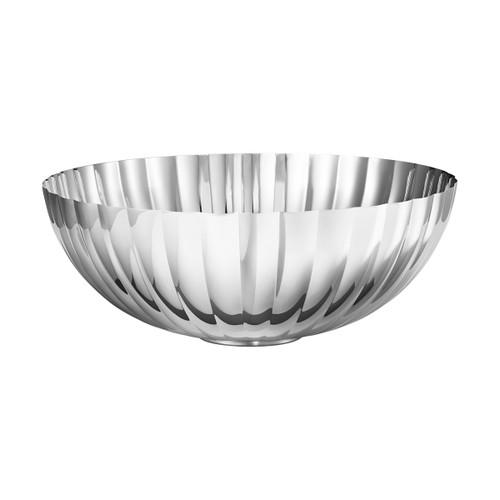 Georg Jensen Bernadotte Bowl