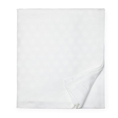 Sferra Gaeta Blanket Cover