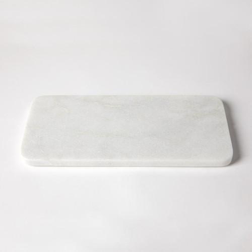 Sferra Velina Marble Tray
