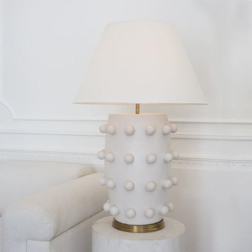 Kelly Wearstler Linden Table Lamp